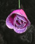 C18 CRYSTAL ROSE LILAC sample picture only